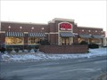 Image for Chili's - Danbury, Connecticut