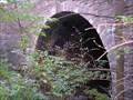 Image for CL&N RR Tunnel, Cincinnati, OH