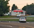 Image for Donut Shoppe - Benson, NC