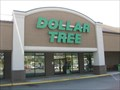 Image for Charleston Hwy Dollar Tree - Cayce, SC