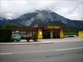 Image for ÖAMTC Telfs, Tyrol, Austria