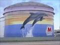 Image for Marathon Oil Mural  -  Tampa, FL