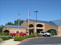 Image for Fire Department Administrative Office Safe Haven - Folsom, CA