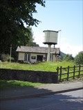 Image for Water Tower, The Station, Welshpool, Powys, Wales, UK