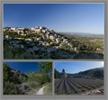 Image for Les Gordes - Gordes - France