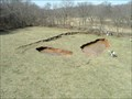 Image for Exeter Sinkhole