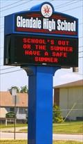 Image for Glendale High School - Springfield, Missouri