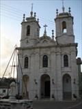 Image for Igreja de Santa Quitéria de Meca - Alenquer . Portugal