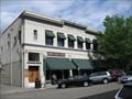 Image for Masonic Temple - Healdsburg, CA