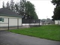 Image for Centennial Pool - Nashua, NH