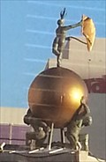 Image for Atlas at the Venetian - Las Vegas, NV