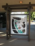"Image for Santa Clara city hall ""You are here"" - Santa Clara, CA"