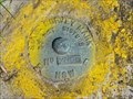 Image for Survey Mark 7800, Lithgow NSW