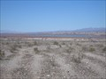 Image for Topock Maze Archeological Site - Needles, CA