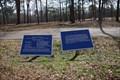 Image for Croxton's Brigade (USA) Plaque - Chickamauga National Military Park