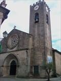 Image for Igreja Matriz - Ponte de Lima, Portugal