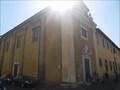 Image for Chiesa di Sant'Anna - Pisa, Italy