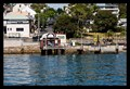 Image for Balmain East wharf on Sydney Harbour