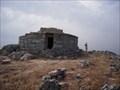 Image for Cleobulus Tomb