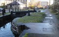 Image for Lock 22E On The Huddersfield Narrow Canal – Slaithwaite, UK