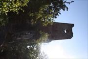 Image for Walthari-Lied - Burg Wasigenstein/France