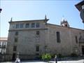 Image for Igreja e Convento das Domínicas - Guimarães
