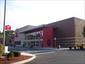 Image for Target Store - Syracuse, New York
