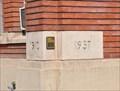 Image for 1910/1937 - LDS Fifth Ward Meetinghouse ~ Salt Lake City, Utah