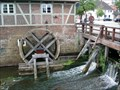 Image for Water Mill - Sittensen, Germany