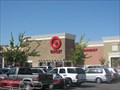 Image for Target - Riverbank, CA