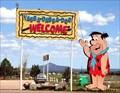 Image for Bedrock City- Valle,AZ
