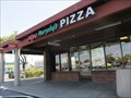 Image for Papa Murphy's Pizza - Mowry - Fremont, CA