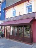 Image for Owains Butchers, Strydd Y Bont, Aberaeron, Ceredigion, Wales, UK