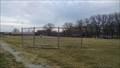 Image for Ball Field #5 at Pea Ridge City Park, Arkansas