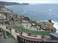 Image for Minack Theatre - Cornwall, UK