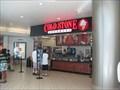 Image for Cold Stone - Cupertino Square - Cupertino, CA