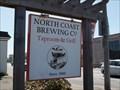 Image for North Coast Brewing