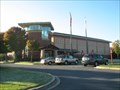 Image for MeadowView Convention Center - Kingsport, TN
