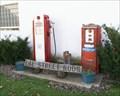 Image for L&L Street Rods Pumps - Kasson, MN
