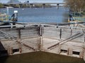 Image for Wisconsin - Fox River - Little Chute Guard Lock