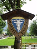 Image for CoA City of Megeve, Kurpark Oberstdorf, Germany, BY
