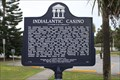 Image for Indialantic Casino