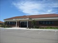 Image for Weston Ranch Branch Library - Stockton, CA