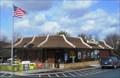 Image for McDonald's - I-66 Exit 5 - FRONT ROYAL VA