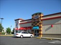 Image for KFC - Longport Court - Elk Grove, CA
