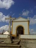 Image for Eremida de Santo António - Pavia, Portugal
