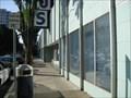 Image for San Jose Greyhound Station - San Jose, CA