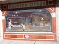 Image for Dobbins Drugs Mural - Lyons, NY