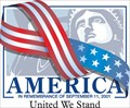 Image for U-Haul TR: America - United We Stand - Washington, D.C.
