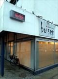 Image for Boisen - Randers, Denmark